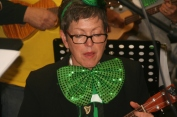 Heritage Lodge 2018 Irish Night 008